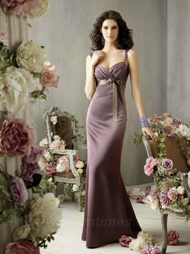 bridal dresses, bridesmaid dresses, celebrity dresses, cheap wedding dresses, Cocktail dresses, dresses, promtimes, promtimesreview, evening dresses, LBD, mermaid dresses, prom dresses, wedding dresses online, mother of bride dresses, mother of bride shoes, bridal dresses, bridesmaid dresses, celebrity dresses,beauty , fashion,beauty and fashion,beauty blog, fashion blog , indian beauty blog,indian fashion blog, beauty and fashion blog, indian beauty and fashion blog, indian bloggers, indian beauty bloggers, indian fashion bloggers,indian bloggers online, top 10 indian bloggers, top indian bloggers,top 10 fashion bloggers, indian bloggers on blogspot,home remedies, how to
