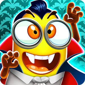 Bee Brilliant Download Mod Apk v1.334.5 Unlimited Lives ...