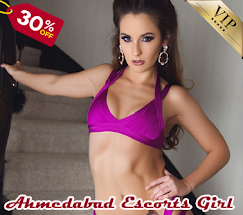 Russian Escorts in Bharuch