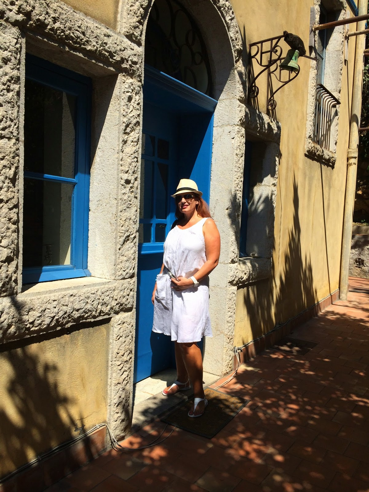 Casa-Cuseni-In-Taormina-Sicily