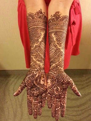 latest-traditional-indian-mehndi-designs-pattern-2017-for-hands-15