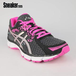 20 รองเท้า วิ่ง ผู้หญิง ที่ราคาถูกและดีปี 2018 ที่ชาว pantip แนะนำให้ใช้