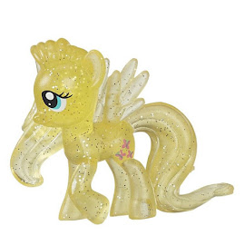 MLP Wave 13B Fluttershy Blind Bag Pony