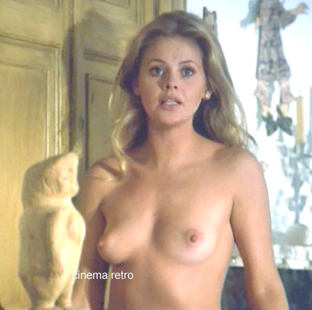 arbs actress nude pictures