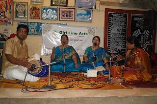 Sannithiyil Sangeetham 11