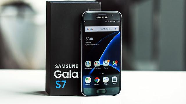 CoolAndroidTips-Samsung-galaxy-s7-4