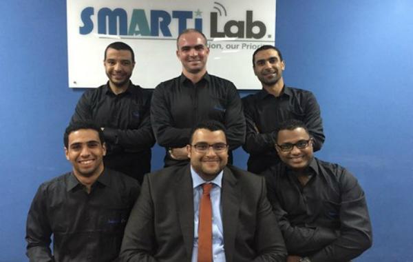 باحثون مغاربة يبتكرون طريقة فريدة لشحن الهواتف الذكية