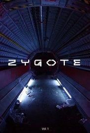 فيلم Zygote 2017 مترجم