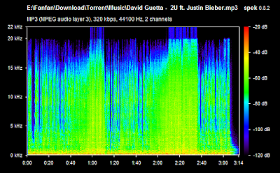 (7.5 MB/320 kbps ) David Guetta - 2U ft. Justin Bieber Download