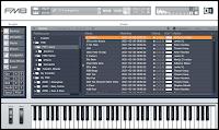 Download Native Instruments FM8 v1.4.4 for free