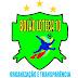 5 sortudos dividiram o prêmio de R$ 600,00 do Bolão Loteca 10
