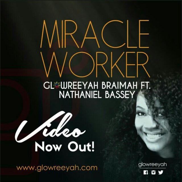 Miracle worker download