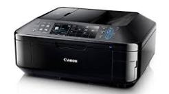 Canon PIXMA MX892 Driver Windows 10