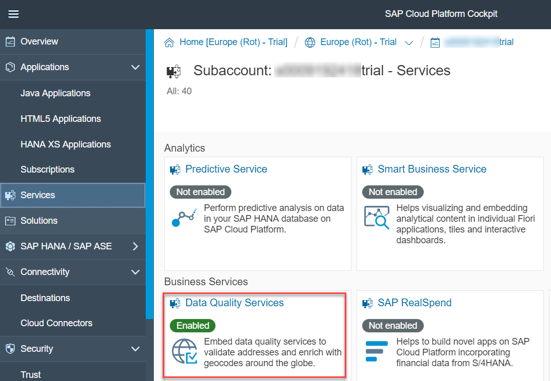 sap hybris cloud for customer pdf