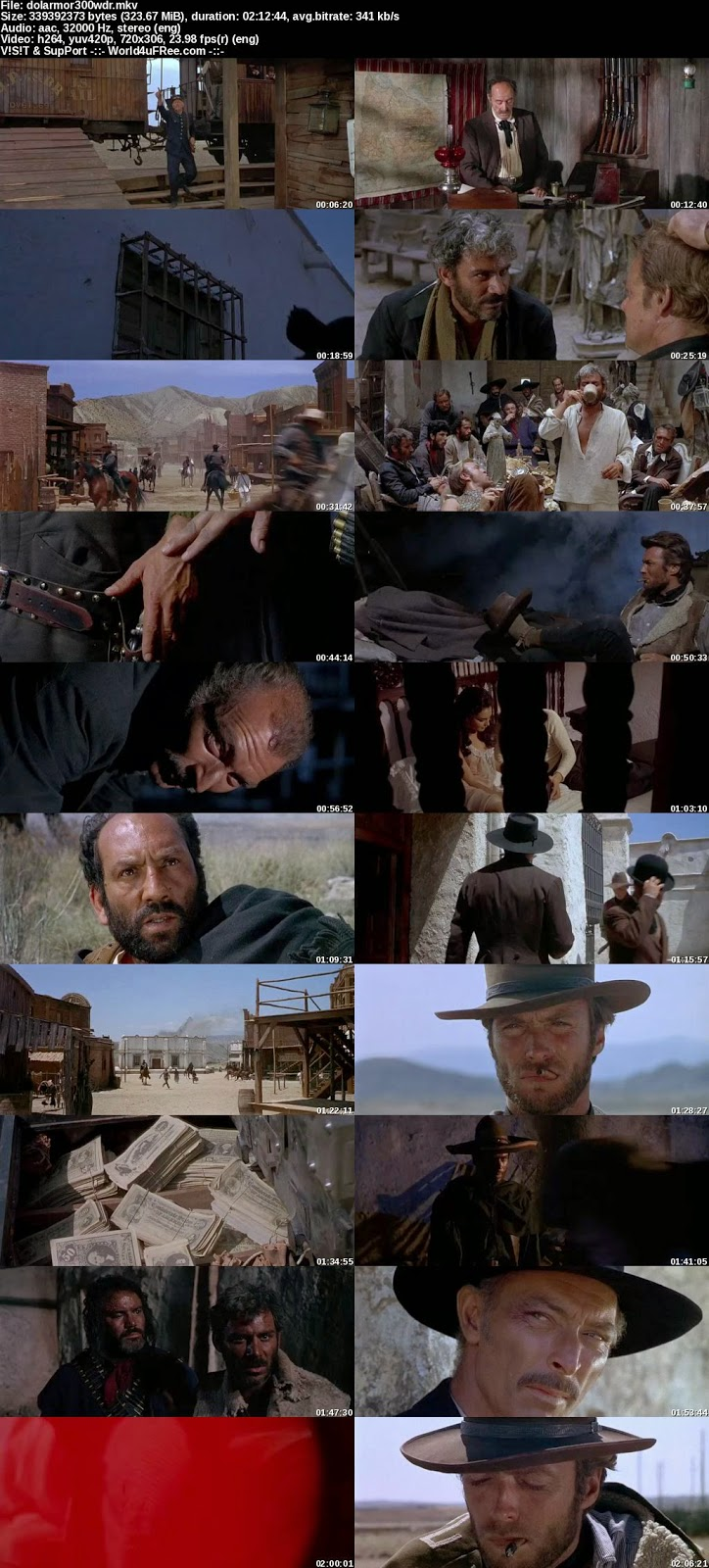 for a few dollars more full movie download 480p