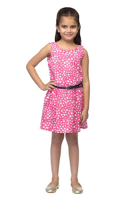 http://www.oxolloxo.com/girl-pretty-belted-dress.html