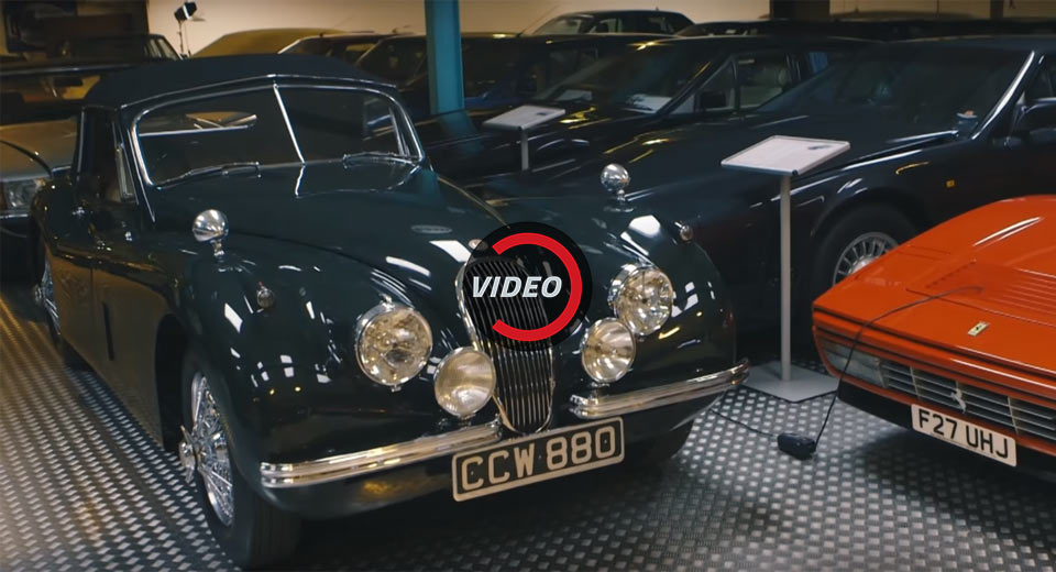 Classic-Car-Collection.jpg
