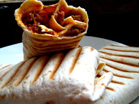 http://natomamochote.blogspot.com/2016/05/burrito-tortilla-prosto-z-meksyku.html