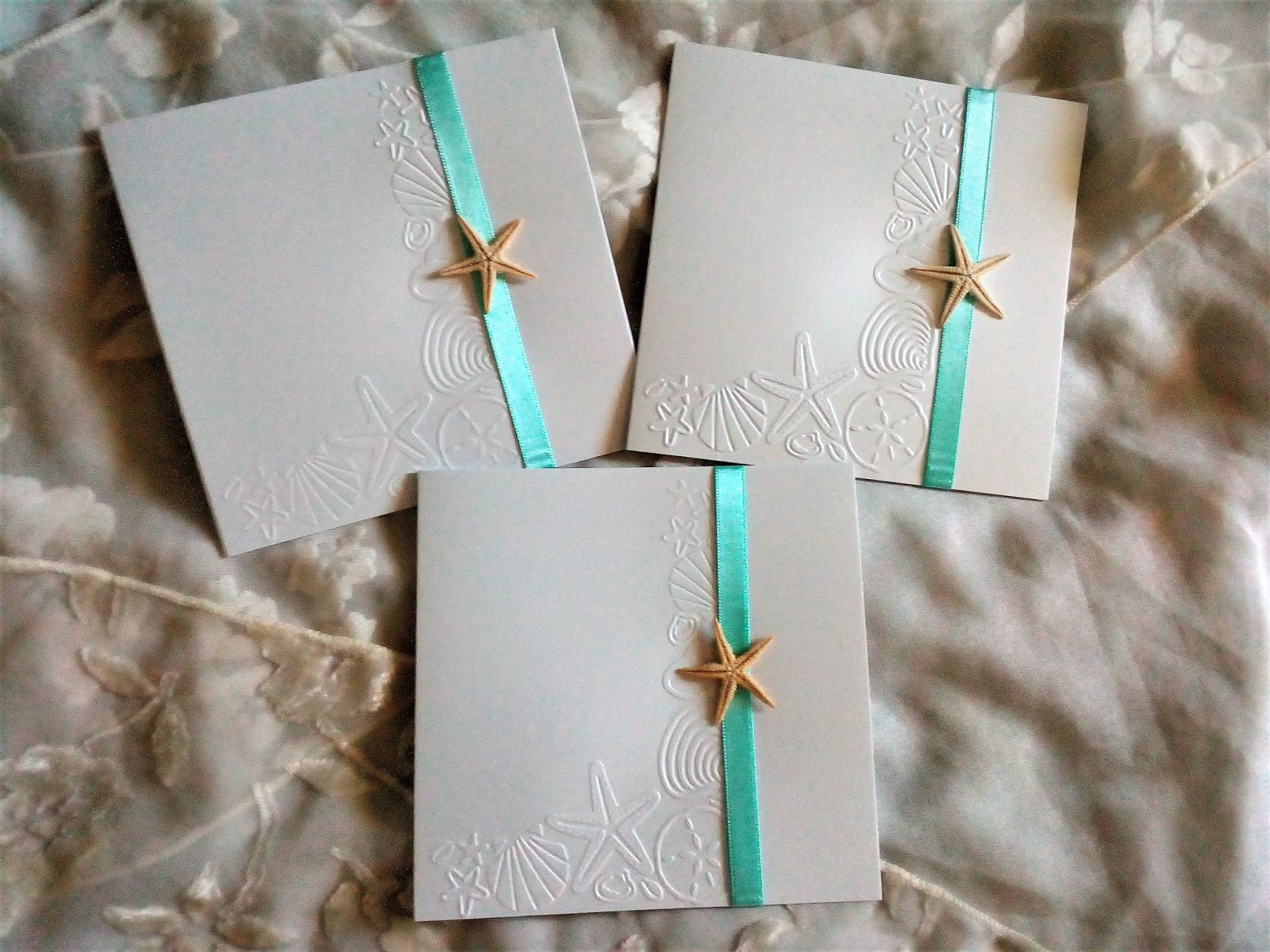 Partecipazioni Matrimonio Tema Mare.Partecipazioni Sognicreativi Wedding And Events Partecipazioni