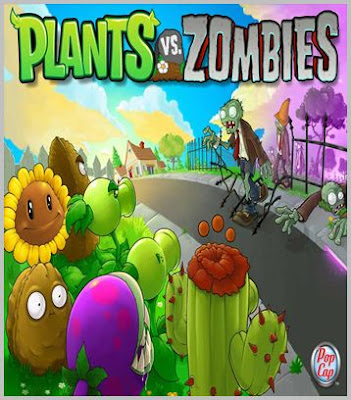 Pc vs plants 2 zombies free for games download