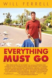 Everything Must Go (2010) พระเจ้า(ไม่)ช่วย คนซวย