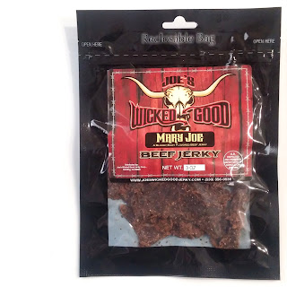 joes wicked good jerky