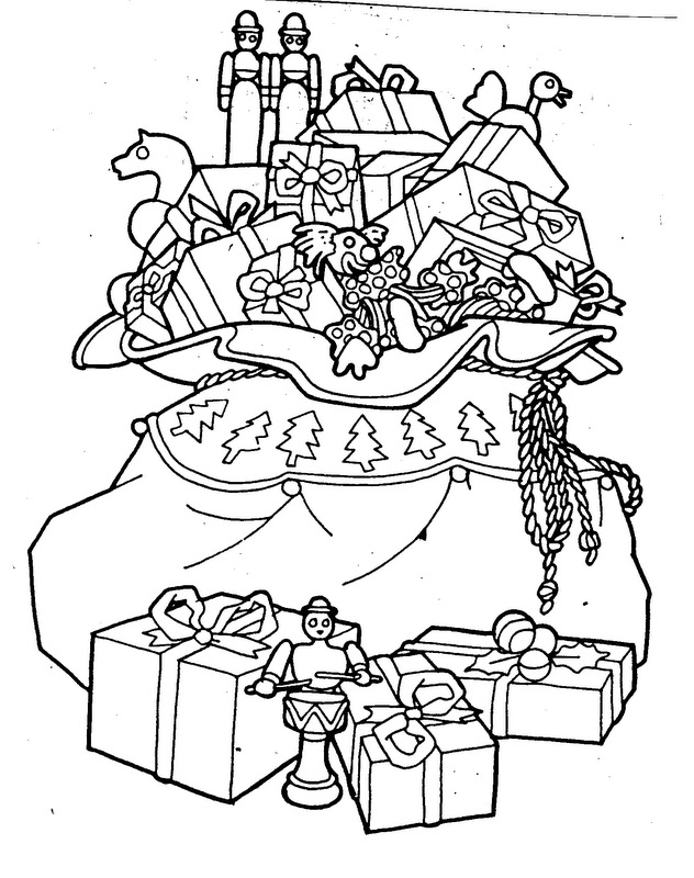 elementary school coloring pages - photo#13