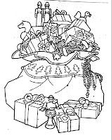 ELEMENTARY SCHOOL ENRICHMENT ACTIVITIES: CHRISTMAS