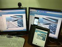 Caracas Hosting Telecom, Proveedor de Hosting Caracas Hosting