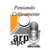 ARP-SAPC