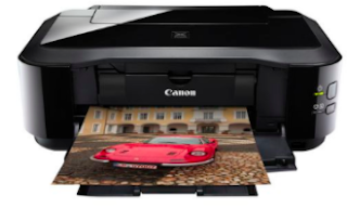 Canon PIXMA iP4920 Driver Download For Windows, Mac and Linux