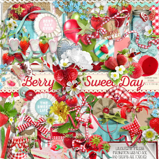 http://www.raspberryroaddesigns.net/shoppe/index.php?main_page=advanced_search_result&search_in_description=1&keyword=Berry+Sweet+Day&x=56&y=13