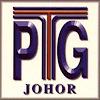 Thumbnail image for Pejabat Tanah dan Galian Johor – 25 Oktober 2018
