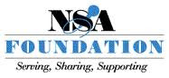 NSA Foundation Scholarship Fund