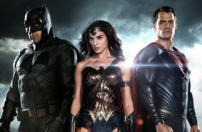 batman,wonder woman,superman