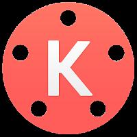 KineMaster – Pro Video Editor v4.2.3 Mod Free