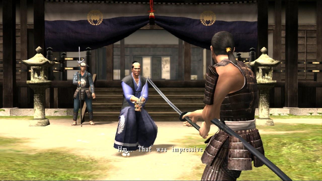 game online samurai - photo #27