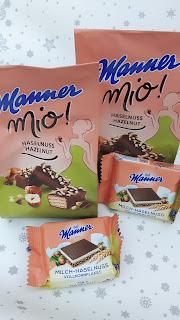 Adventskalender für Kinder: ausgefallene Schokolade aus Österreich