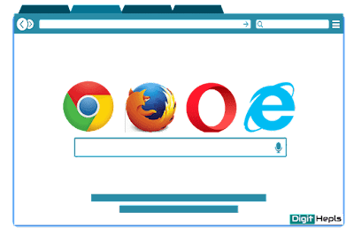 Download Web Browser for PC in 2019