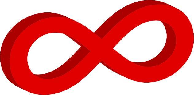 Simbol - Wikipedia