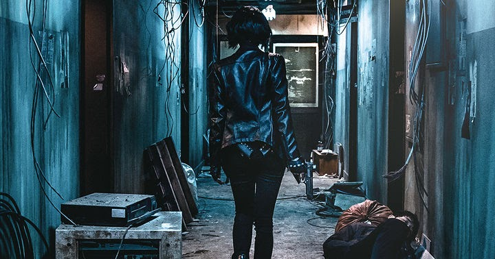 af0e135598e7 THE VILLAINESS Goes In For The First-Person Kill In The First Official  Trailer