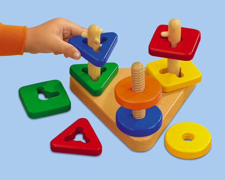 Down Syndrome A Day To Day Guide Toys That Encourage Fine Motor Skills