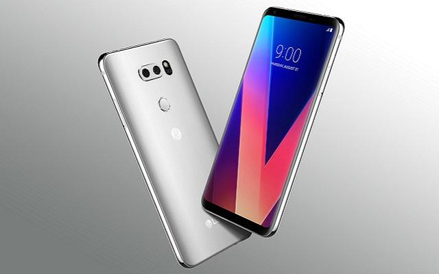 lg-v30-s
