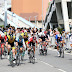 2018 Hong Kong Cyclothon Brings the First Fierce Finale of the Hammer Series to Asia
