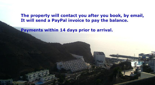 Affittare-casa-vacanza-con-booking