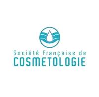 http://www.sfcosmeto.fr/