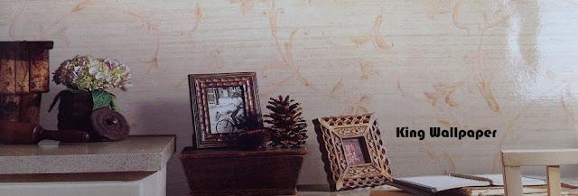 Toko Wallpaper Dinding Murah Berkualitas Di Jakarta 081223311573