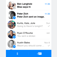 Whatsapp messenger for nokia asha 301 download.
