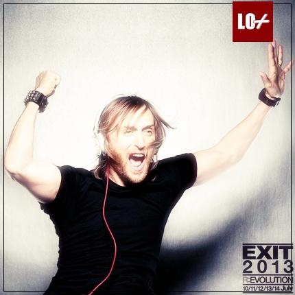EXIT+DANCE+FESTIVAL001LO%252B