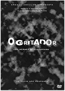 O Gritador (2006)